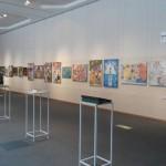 県近代美術館