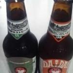 常陸野 ネストビール