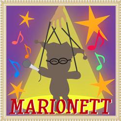 marionette_gaku